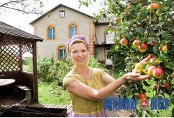 Белорусская картофельная бабка внесена в список культурного наследия Европы благодаря хозяйке из Дисны