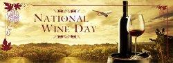 """В Кишиневе в Национальный день вина построили """"Винный городок"""""""