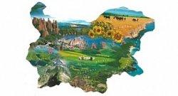 В Болгарии планируется создание министерства туризма