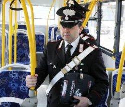 Автобус с белорусскими туристами обворовали в Италии – отдыхающие обвиняют турфирму