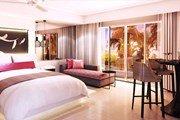 В Доминикане откроется новый отель только для взрослых