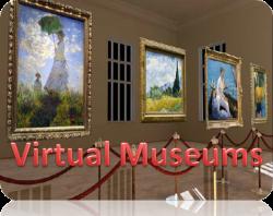 В Гродно презентовали трансграничный виртуальный музей
