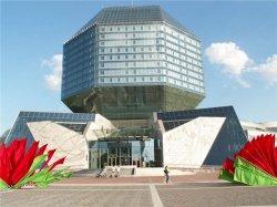 Совет Министров СНГ рассмотрит план совместных мероприятий на 2015–2017 годы в сфере туризма