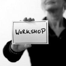 В октябре в Минске пройдет очередной workshop «Турбизнес»