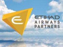 На рынке авиаперевозок появился новый бренд – Etihad Airways Partners