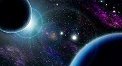 В Болгарии появится первый в стране 3D планетарий