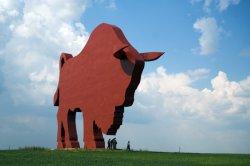 Побывав в Беларуси, мнение о нашей стране меняют 84 процента иностранцев