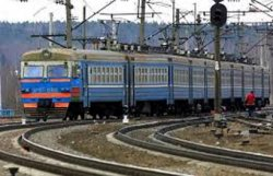 Более 20 дополнительных поездов пустит БЖД во время ноябрьских праздников