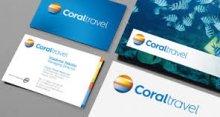 Coral Travel приглашает на семинар «Израиль. Полетная программа из Минска»