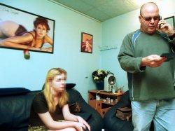 Проституток из России и Украины в Израиль привозили под видом медтуризма