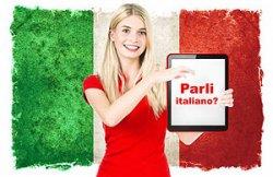С 20 по 25 октября в Беларуси пройдет неделя итальянского языка