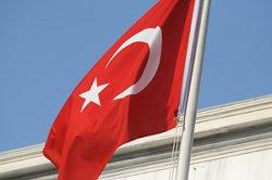 Число авиарейсов между Беларусью и Турцией может увеличиться до 14 в неделю
