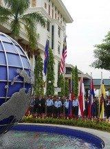 На востоке вновь обсуждается вопрос «азиатского шенгена»