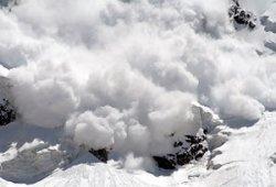 Снежная буря в Гималаях унесла жизни 29 туристов