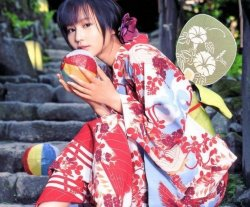 На выходных: праздник драников, поиски клада в Несвиже и фестиваль японской культуры