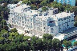 Куда поедут россияне на осенние каникулы