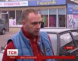 Белорусы победили страх перед байками от российских СМИ и вернулись в Чернигов за покупками