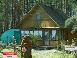 В Воложинском районе разработали новый туристический маршрут