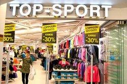 Магазины в Лаппеенранте (Финляндия) закрываются без российских туристов