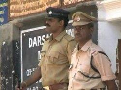 На индийском пляже избили и ограбили туристку из России
