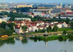 Минск готовится стать Меккой делового туризма для обложенных санкциями россиян