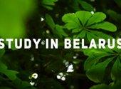 В БГУ запустили имиджевый ролик для привлечения иностранных студентов