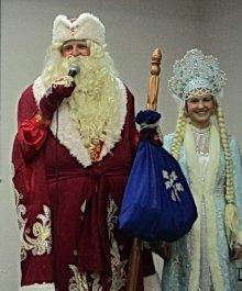 Презентация новых экскурсионных маршрутов показала, что белорусский турбизнес активно готовится к новогодним  праздникам