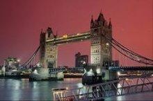 На выставке «Турбизнес» рассказали об особенностях получения британской визы