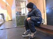 В Силичах открыли новый зимний сезон