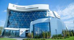 Несмотря на удачно проведенный чемпионат мира по хоккею, Беларусь остается «белым пятном» на туристической карте Европы