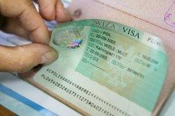 Польша собирается открыть в Беларуси 2–3 визовых центра