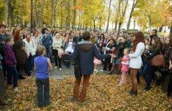 Бесплатные экскурсии в Минске от 16-летнего подростка пользуются небывалой популярностью