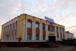 Туристы из Москвы: масштаб цен в Беларуси «насмешил и сломал мозг одновременно»