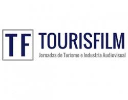 С 24 по 27 ноября в Мадриде пройдет фестиваль Tourisfilm