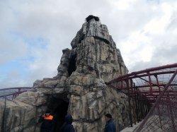 Субтропики под куполом. В следующем году посетителям Минского зоопарка представят экспозицию «Ориноко»