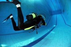 Sony откроет фирменный магазин под водой в Дубае