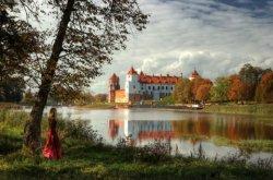 7 достопримечательностей Беларуси, которые нужно увидеть, по версии The Epoch Times