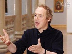 Почему французский режиссер Арно Деплешен снимает картину «Три воспоминания из моего детства» в Минске?