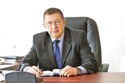 Рядом с гостиницей «Беларусь» планируется построить многофункциональный комплекс-трансформер