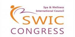 В первом международном конгрессе spa и веллнесс участвуют и белорусы