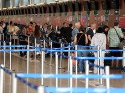 Спрос на туристические путёвки на ноябрь в России снизился на 35%