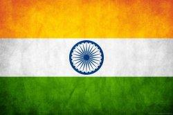 Индия введёт электронные визы для иностранных туристов