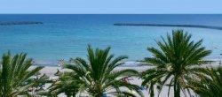 Туристическая зима в Испании ожидается активной