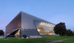 В Варшаве официально открылся Музей истории польских евреев