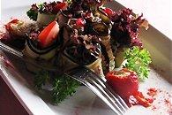 Штраф за недоеденное блюдо: новое правило для посетителей японских ресторанов