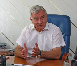В следующем году «Белавиа» планирует перевезти два миллиона пассажиров