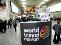 Белорусские турфирмы будут делать акцент в Лондоне на познавательном и деловом туризме