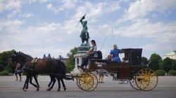 Заместитель министра культуры России: у российского туриста есть чувство собственного достоинства