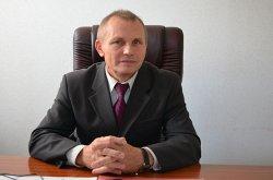 Гендиректор УП «Киновидеопрокат» Мингорисполкома: «При всех несомненных плюсах «Лістапад» для нас остается убыточным»