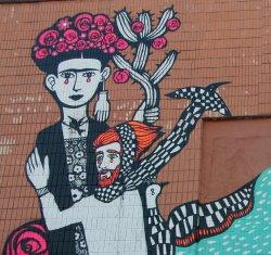 В Минске появилась достопримечательность, которую можно включать в неформальные экскурсии по городу